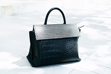 rougeandlounge_bag
