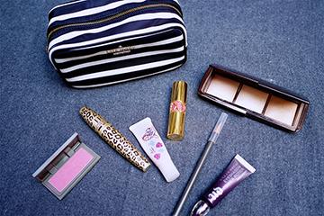 makeup_cover360